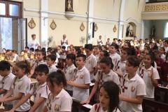 Misa Pascua TM (12)