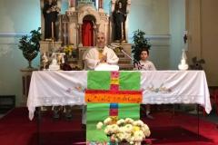 Misa Pascua TM (13)