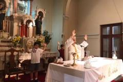 Misa Pascua TM (2)