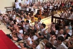 Misa Pascua TM (3)