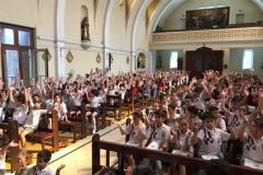 Misa Pascua TM (4)