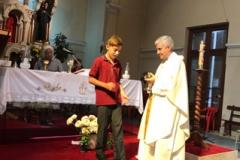 Misa Pascua TM (6)