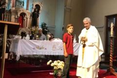 Misa Pascua TM (7)