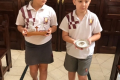 Misa Pascua TM (8)