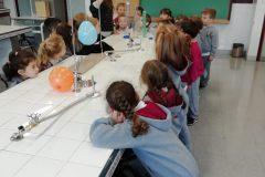 Ciencias Sala 5 TM (7)