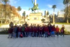 Plaza de Mayo (4)