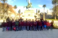 Plaza de Mayo (8)