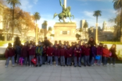 Plaza de Mayo (9)