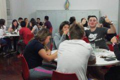 Retiro (7)