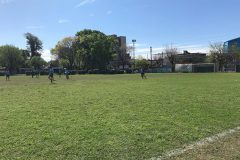 Torneo (11)