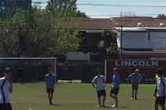 Torneo (12)