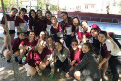 Torneo (13)