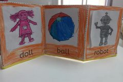 Toy book (2)