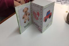 Toy book (3)