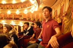 Teatro Colón (2)