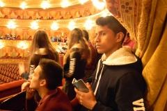 Teatro Colón (4)