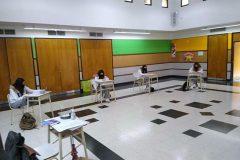 Vuelta a clases (4)